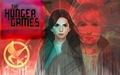 Hunger Games : Katniss - the-hunger-games photo