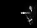 black-sabbath - Iommi wallpaper