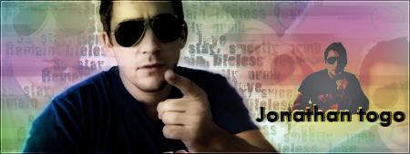 JONATHAN ^-^