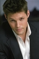 JUSTIN BRUENING - knight-rider photo
