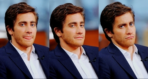 Jake Gyllenhaal wallpaper called Jake.