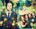 James Roday - james-roday wallpaper