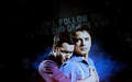 Janto - jack-and-ianto wallpaper