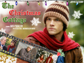 Jared Padalecki - jared-padalecki wallpaper