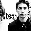 Jess<3
