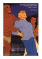 John Smith - disney-prince photo