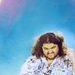 Jorge Garcia  - lost-actors icon