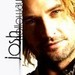 Josh Holloway - lost-actors icon