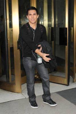 June 11, 2010 - Big Time Rush On The PIX Morning ipakita