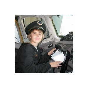 Justin Bieber Young cute!