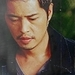 Ken Leung  - lost-actors icon