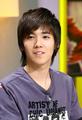Lee hong ki x)