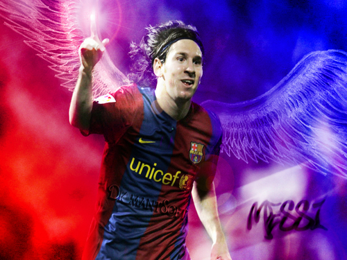 Lionel Andres Messi images Lionel Andrés Messi HD wallpaper and background photos