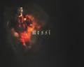 Lionel Andrés Messi