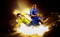 Lionel Andrs Messi - lionel-andres-messi wallpaper