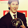 Lionel Andres Messi photo called Lionel Andrés Messi