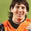 Lionel Andres Messi photo titled Lionel Andrés Messi