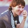 Lionel Andres Messi photo entitled Lionel Andrés Messi