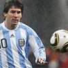 Lionel Andres Messi photo called Lionel Andrés Messi