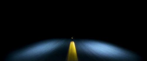 হারিয়ে গেছে Highway