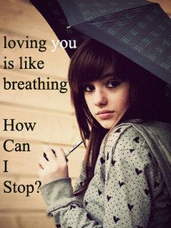 Любовь hurts sometimes...