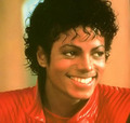 MICHAEL - THE BEST!!!! - the-best-of-michael-jackson photo