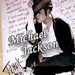 MJ - black-or-white icon