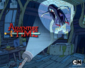Marceline - adventure-time-with-finn-and-jake wallpaper
