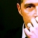 Matthew Fox  - lost-actors icon