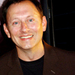 Michael Emerson  - lost-actors icon