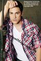 Michael Trevino ♥