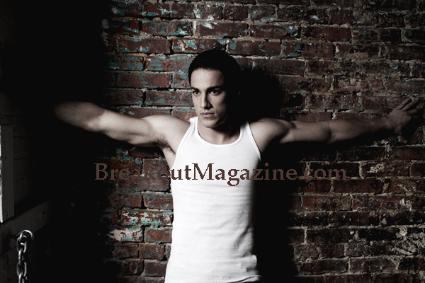 http://images2.fanpop.com/image/photos/12900000/Michael-Trevino-Photoshot-the-vampire-diaries-tv-show-12938335-600-400.jpg