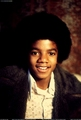 Michael love - michael-jackson photo