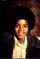 Michael love - michael-jackson photo