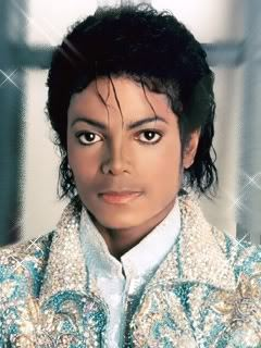 Michael Amore