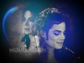 michael-jackson - Mikee wallpaper