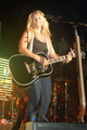 Miranda Lambert picture - miranda-lambert photo