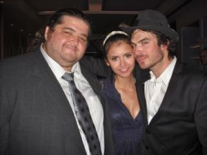 http://images2.fanpop.com/image/photos/12900000/More-pics-from-Monte-Carlo-damon-and-elena-12991268-300-225.jpg