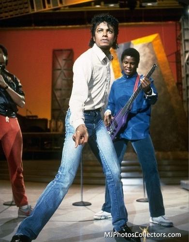 Motown 25