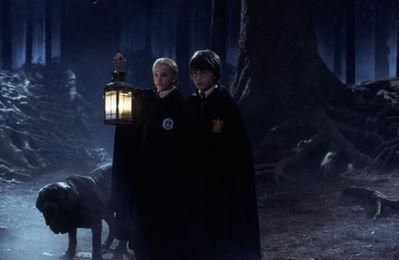 Filem & TV > Harry Potter & the Philosophers Stone (2001) > Promotional Stills