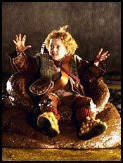 Movies & TV > The Borrowers (1998) > Stills