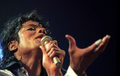 Mr Divine - michael-jackson photo