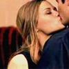 Naley photo titled Naley Kisses