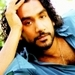 Naveen Andrews - lost-actors icon