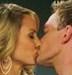 Neil kiss