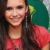 Nina ♥ - nina-dobrev icon