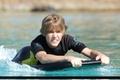 OMG Justin Swimming~! (18 NEW HOT PICS)
