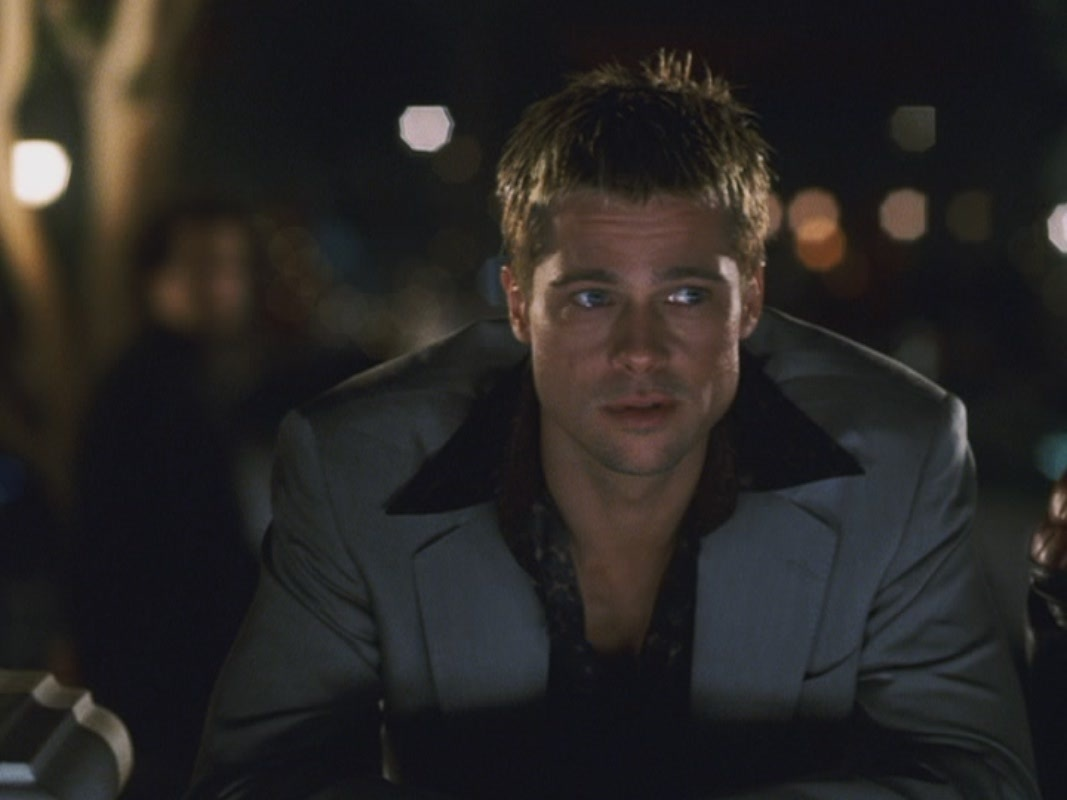 ocean's eleven Spoilers for ocean's 8 ahead ocean's 8 returns to the ocean's eleven franchise, this time following debbie ocean - but is her brother danny.