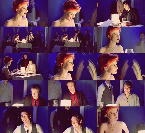 Paramore Picspam - Only exception