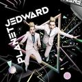 Planet Jedward - john-and-edward-jedward photo